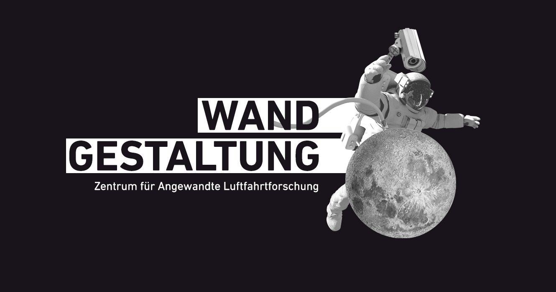 ZAL_Wandgestaltung_Teaser
