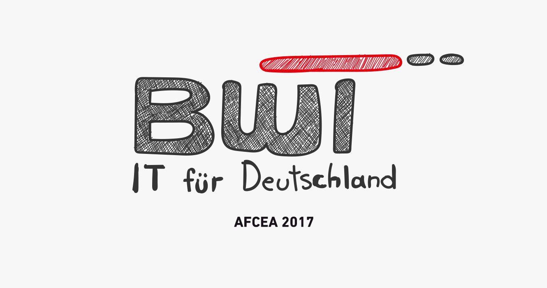 Startseite_BWI_AFCEA_2017