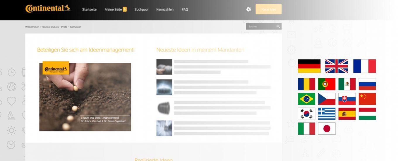 Header_Continental_IdeaManagement_Bildschirmfoto-2017-08-04-um-09.33.28