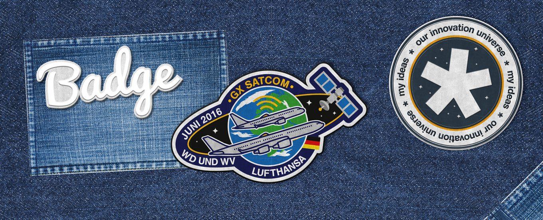 LHT_16_0210_Gestaltung_und_Produktion_von_Projekt_Patches_Header_Badges