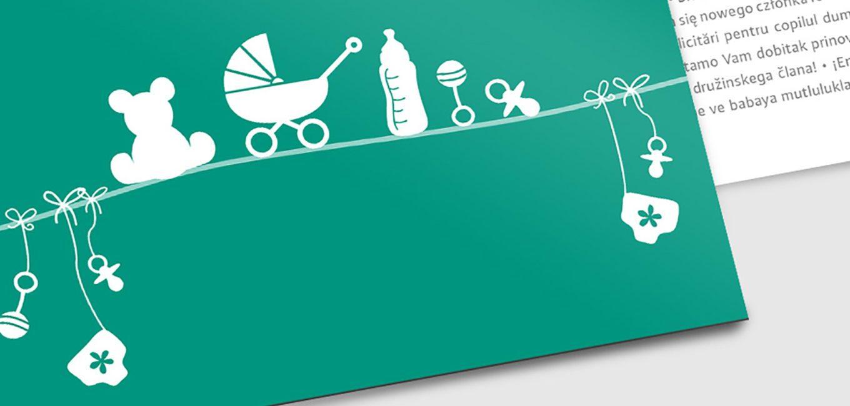 babykarten_Header