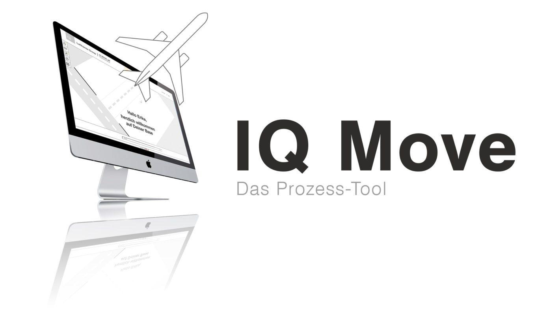180207_02_IQ-Move_Partfolio_Header