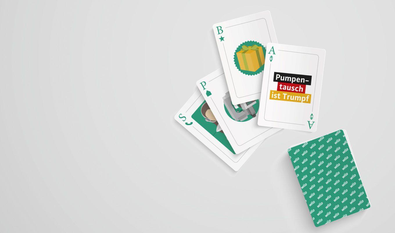 180308_Pumpentausch_Spielkarten