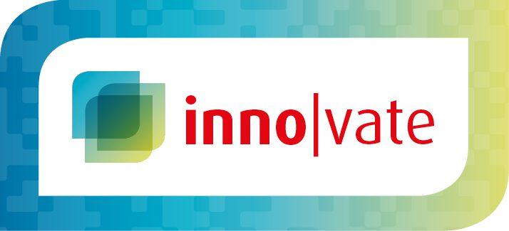 190523_DP_BWI_Website_innovate_Header