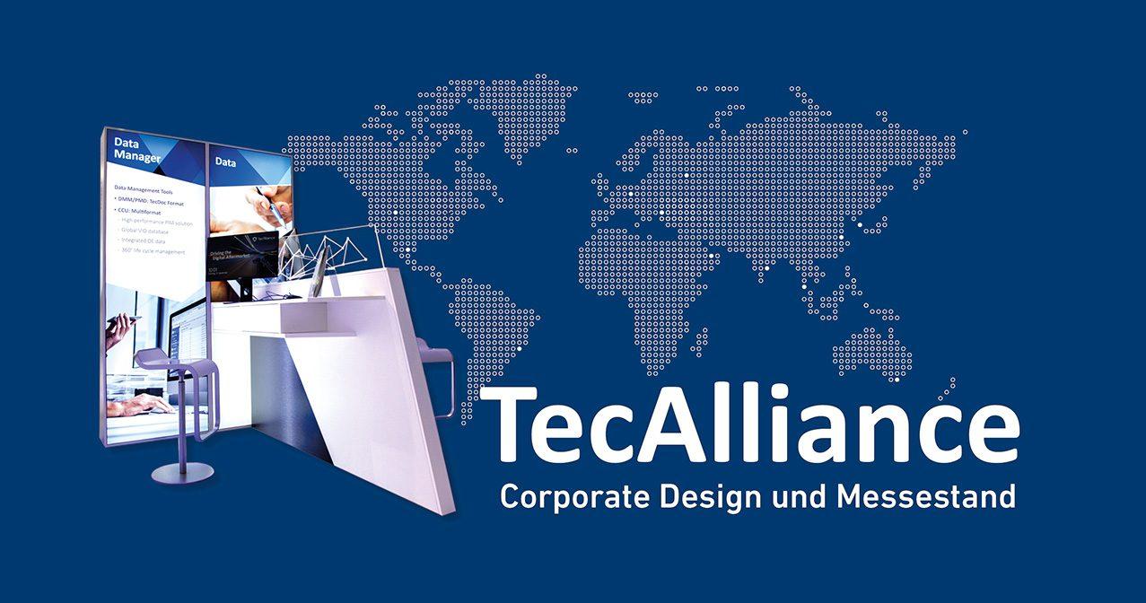Startseite_TecAlliance_Teaser_6