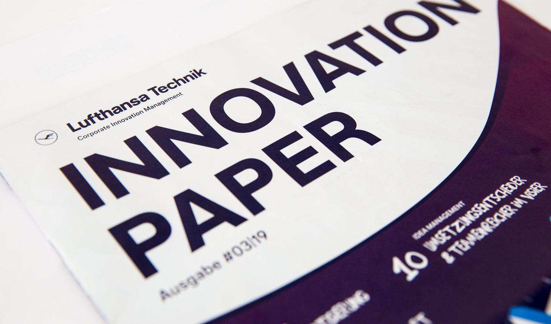 Innovation-Paper-03_1