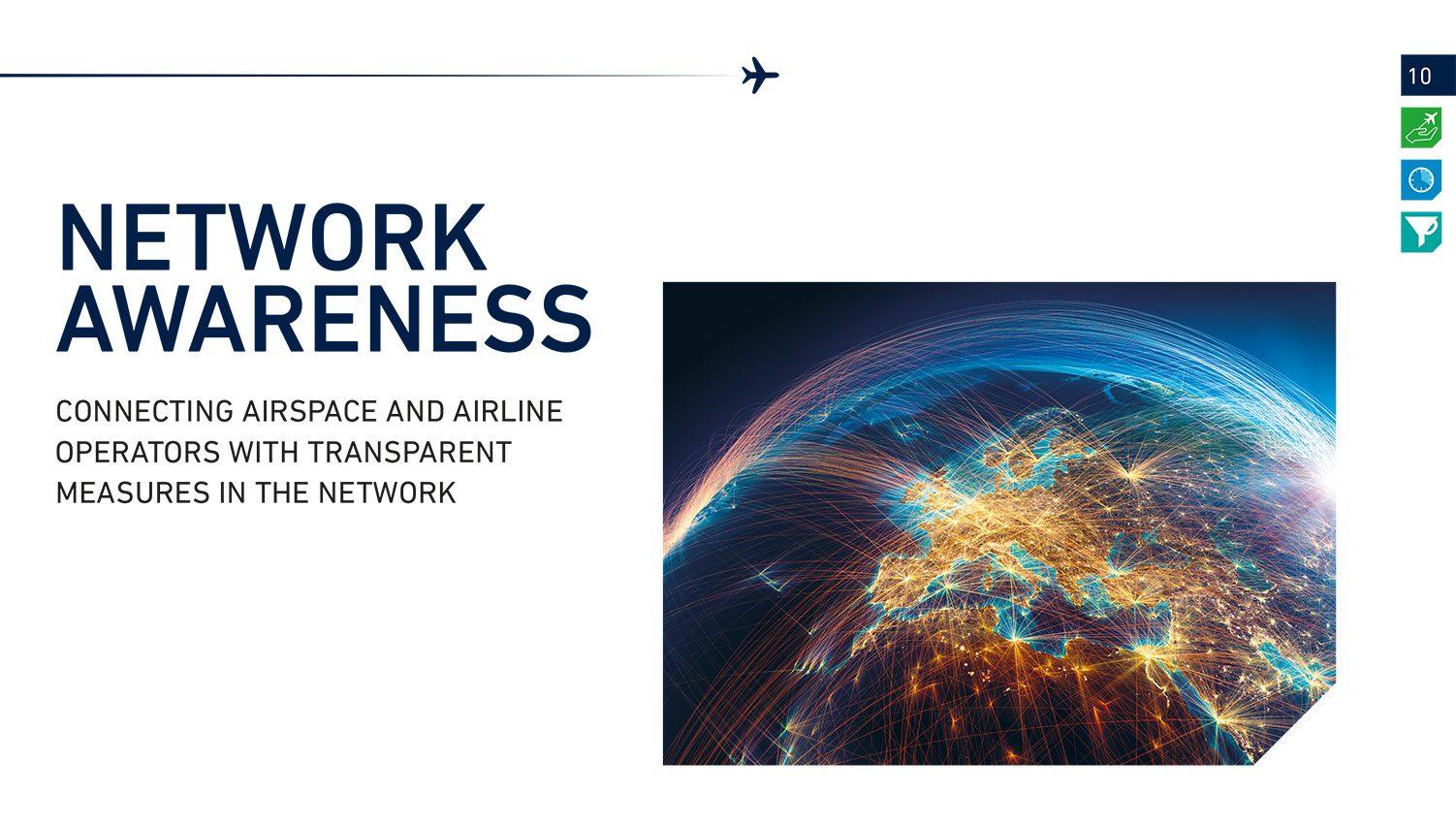 """Broschüre """"Smarter Flight Measures"""" 31"""