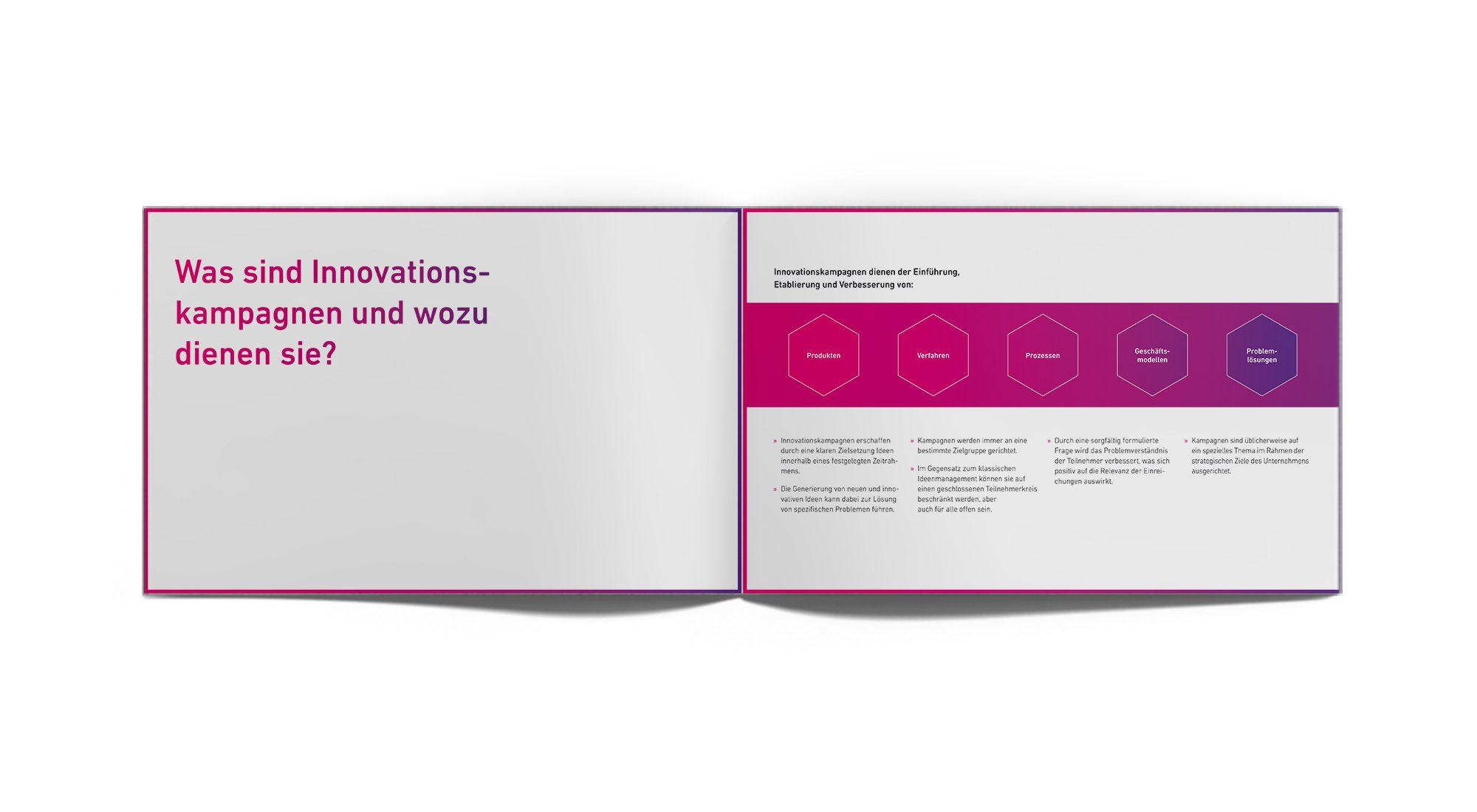 """Handbuch """"Innovationskampagnen"""" 7"""