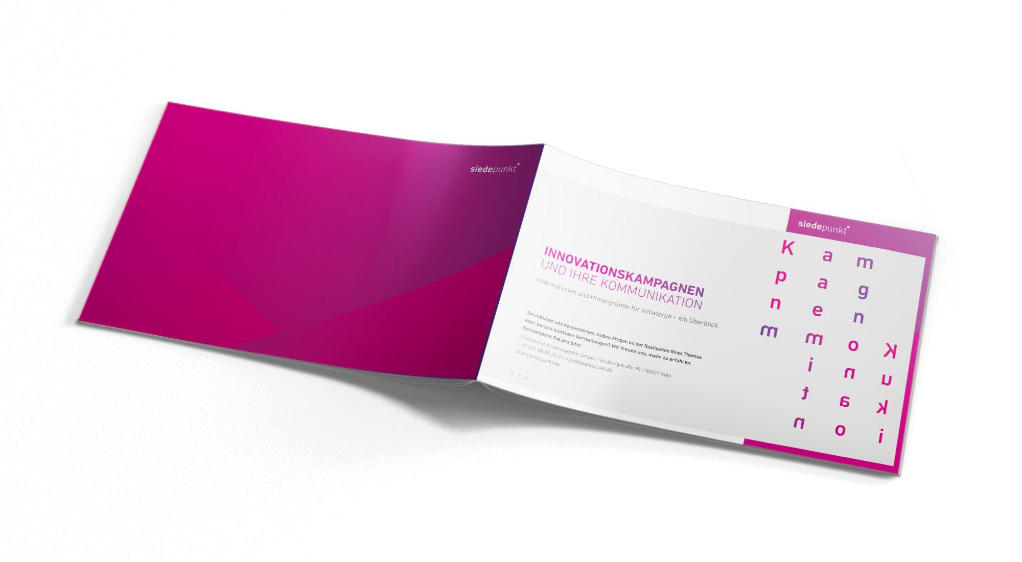 """Handbuch """"Innovationskampagnen"""" 3"""