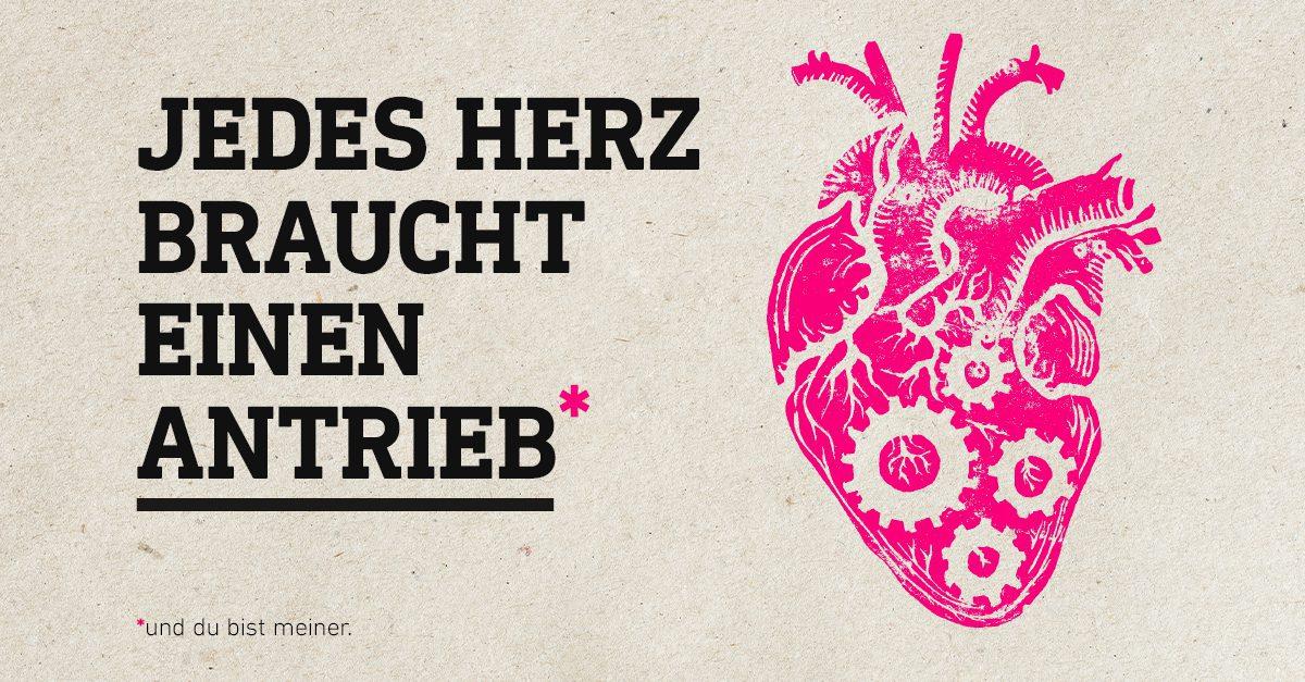 Liebesbrief_Header_05